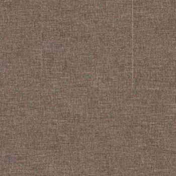 Creation 70 1076-Gentleman-Tweed