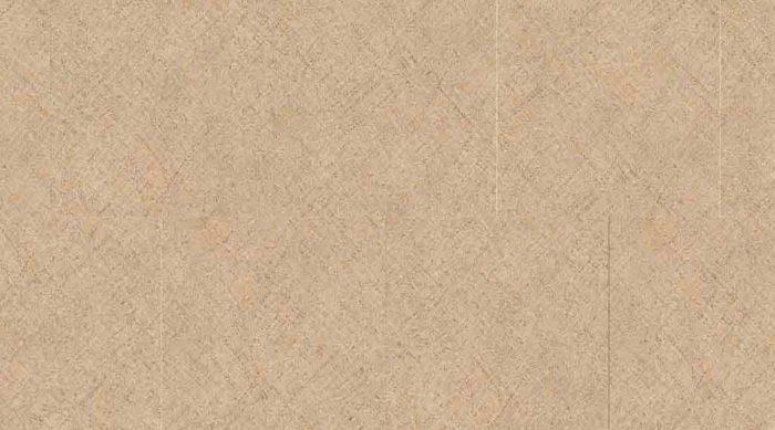 Creation 70 1077-Tatami-Savane