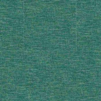Creation 70 1082-Gentleman-Peppermint