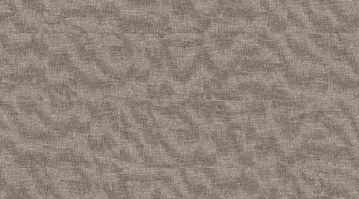 Creation 70 1083-Gentleman-Taupe