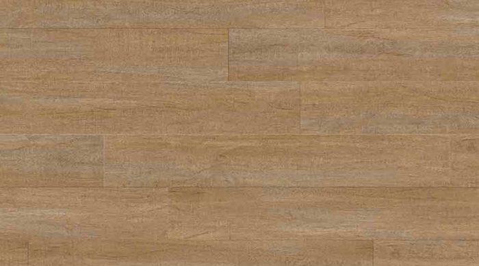 Creation 70 1186-Cervino-Oak-Honey-Clear