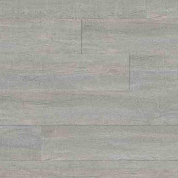 Creation 70 1187-Cervino-Oak-Cold-Grey