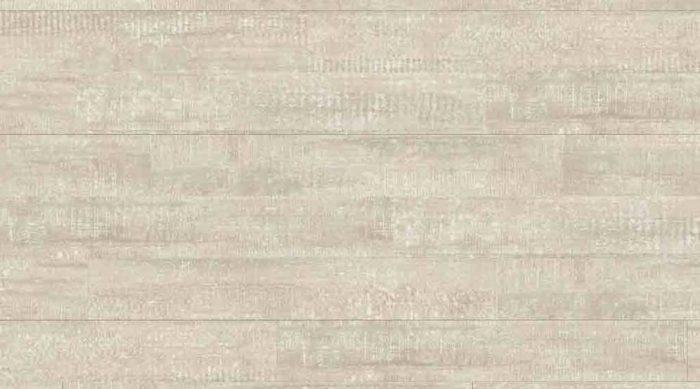 Creation 70 1188-Travertino-Beige