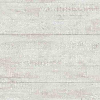 Creation 70 1189-Travertino-Grey