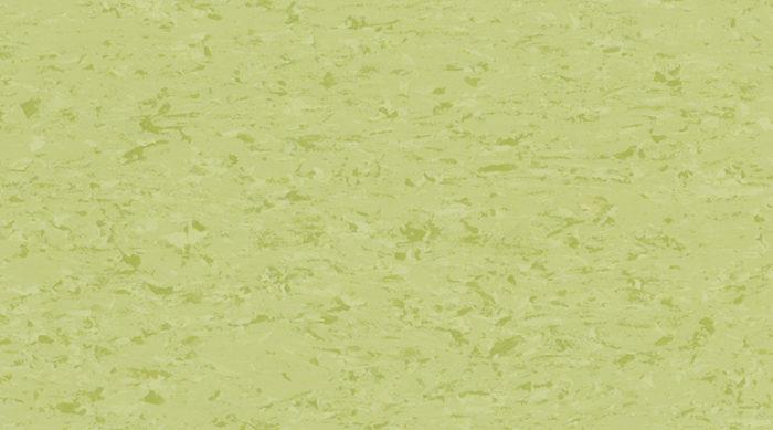 Mipolam Accord EL7 3147-Grunsee