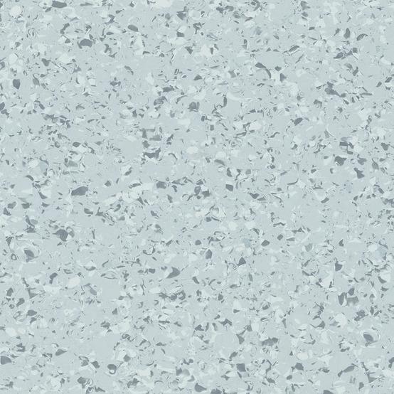 Mipolam Affinity EL7 4110-Violet-Grey
