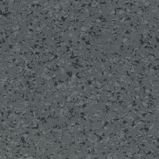 Mipolam Affinity EL7 4159-Grey-Storm