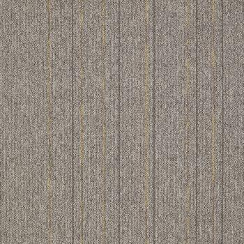 Ковровая плитка Modulyss First Straightline 142