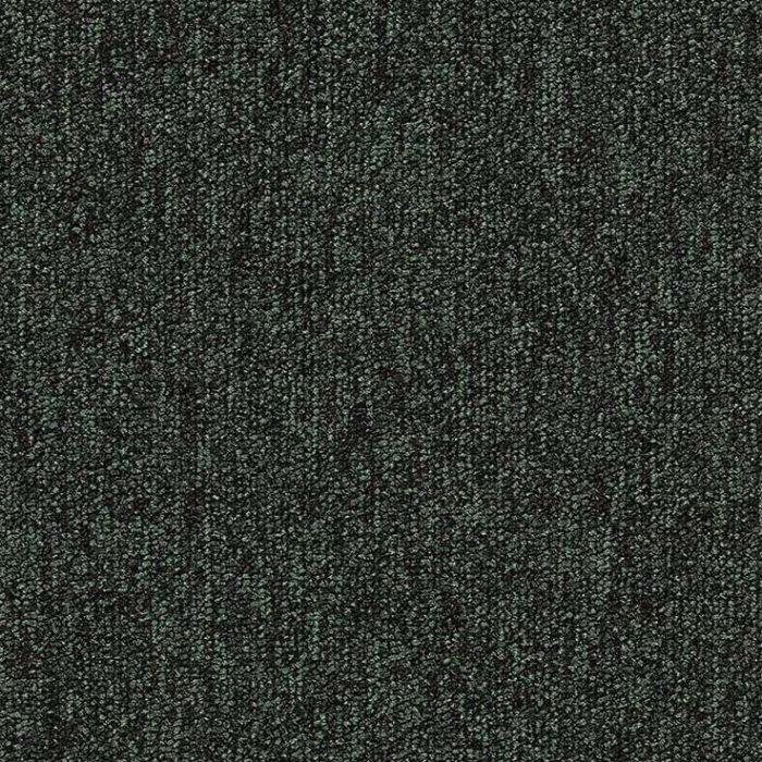 Ковровая плитка Modulyss First Forward 15089
