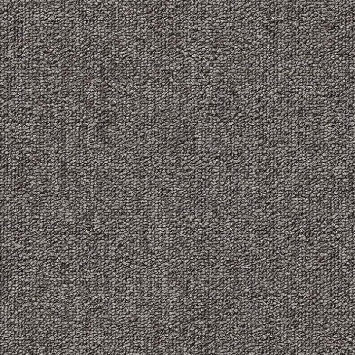 Ковровая плитка Modulyss First Forward 15092