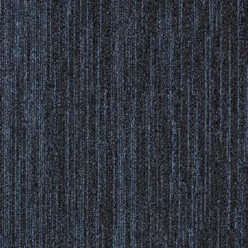 Ковровая плитка Modulyss First Decode 573