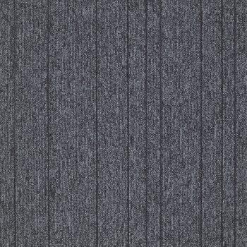 Ковровая плитка Modulyss First Straightline 961