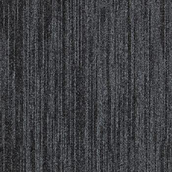 Ковровая плитка Modulyss First Decode 965