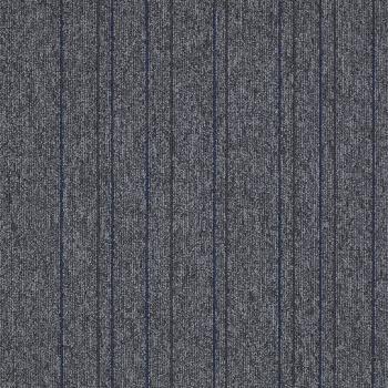 Ковровая плитка Modulyss First Straightline 965