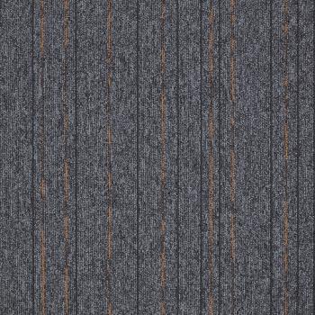 Ковровая плитка Modulyss First Straightline 967