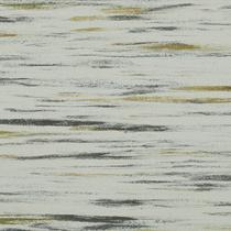 Натуральный линолеум Amstrong Lino Art Flow 0005 Bamboo