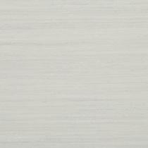 Натуральный линолеум Amstrong Lino Art Flow 0036 Shaal Concrete