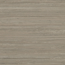 Натуральный линолеум Amstrong Lino Art Flow 0043 Pulp Greige
