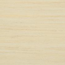 Натуральный линолеум Amstrong Lino Art Flow 0048 Travertin