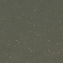Натуральный линолеум Amstrong Lino Art Metallic 0072 Olive Green