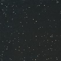 Натуральный линолеум Amstrong Lino Art Metallic 0080 Firmament Black
