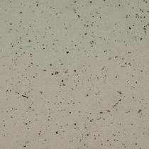 Натуральный линолеум Amstrong Lino Art Star 0092 Stratiatella