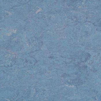 Marmorette 0023 Dusty Blue