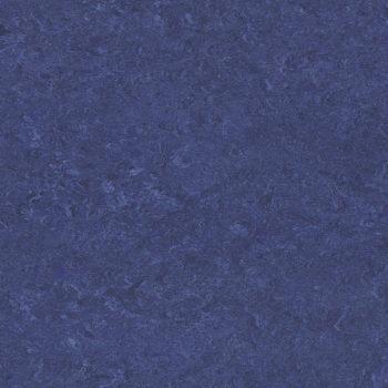 Marmorette 0028 Dive