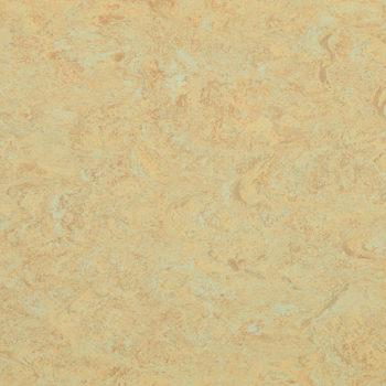 Marmorette 0040 Light Sahara