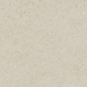 Marmorette 0045 Sand Beige