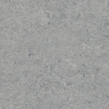 Marmorette 0055 Ash Grey