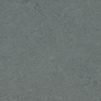 Marmorette 0054 Concrete Patty