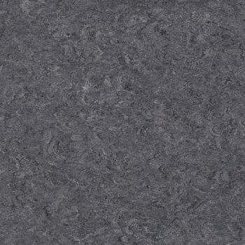 Marmorette 0059 Plumb Grey