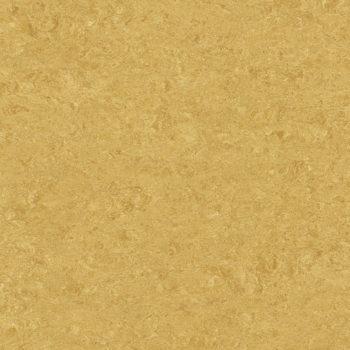 Marmorette 0072 Golden Yellow