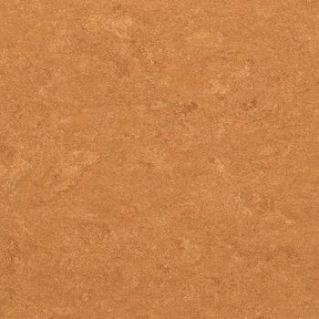 Marmorette 0073 Spicy Orange