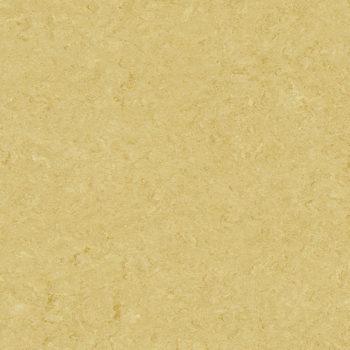 Marmorette 0076 Pale Yellow