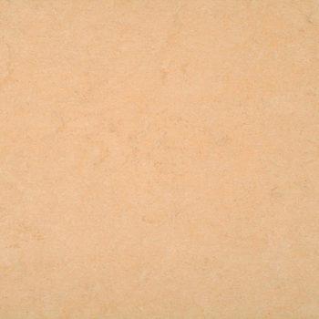 Marmorette 0098 Desert Beige