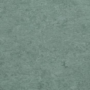 Marmorette 0099 Grey Turquoise