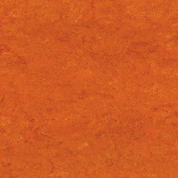 Marmorette 0117 Mandarin Orange