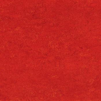 Marmorette 0118 Chili Red