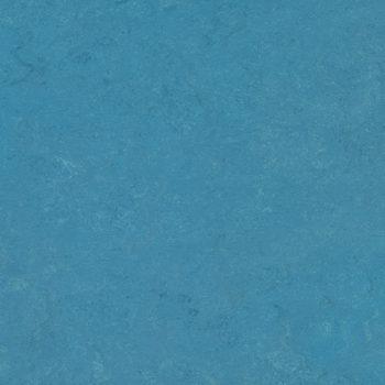 Marmorette 0122 Fluffy Blue