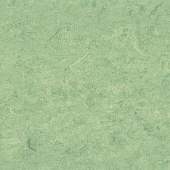 Marmorette 0130 Antique Green