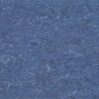 Marmorette 0148 Ink Blue