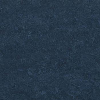 Marmorette 0149 Dark Blue