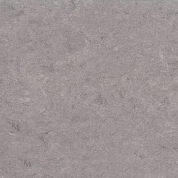 Marmorette 0153 Greystone Grey