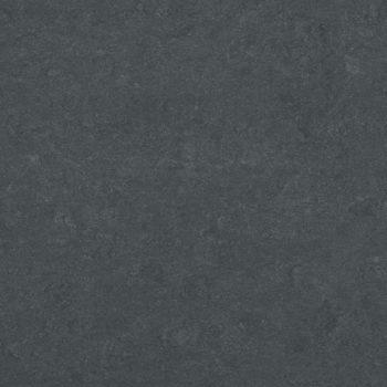 Marmorette 0160 Industrial Grey