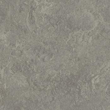Marmorette 0166 Clay
