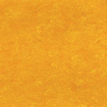 Marmorette 0172 Papaya Orange