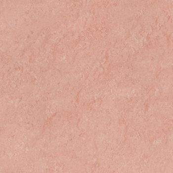 Marmorette 0211 Pink