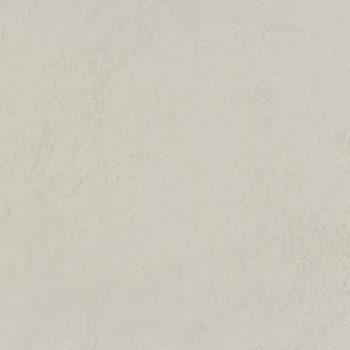 Marmorette 0252 Light Grey